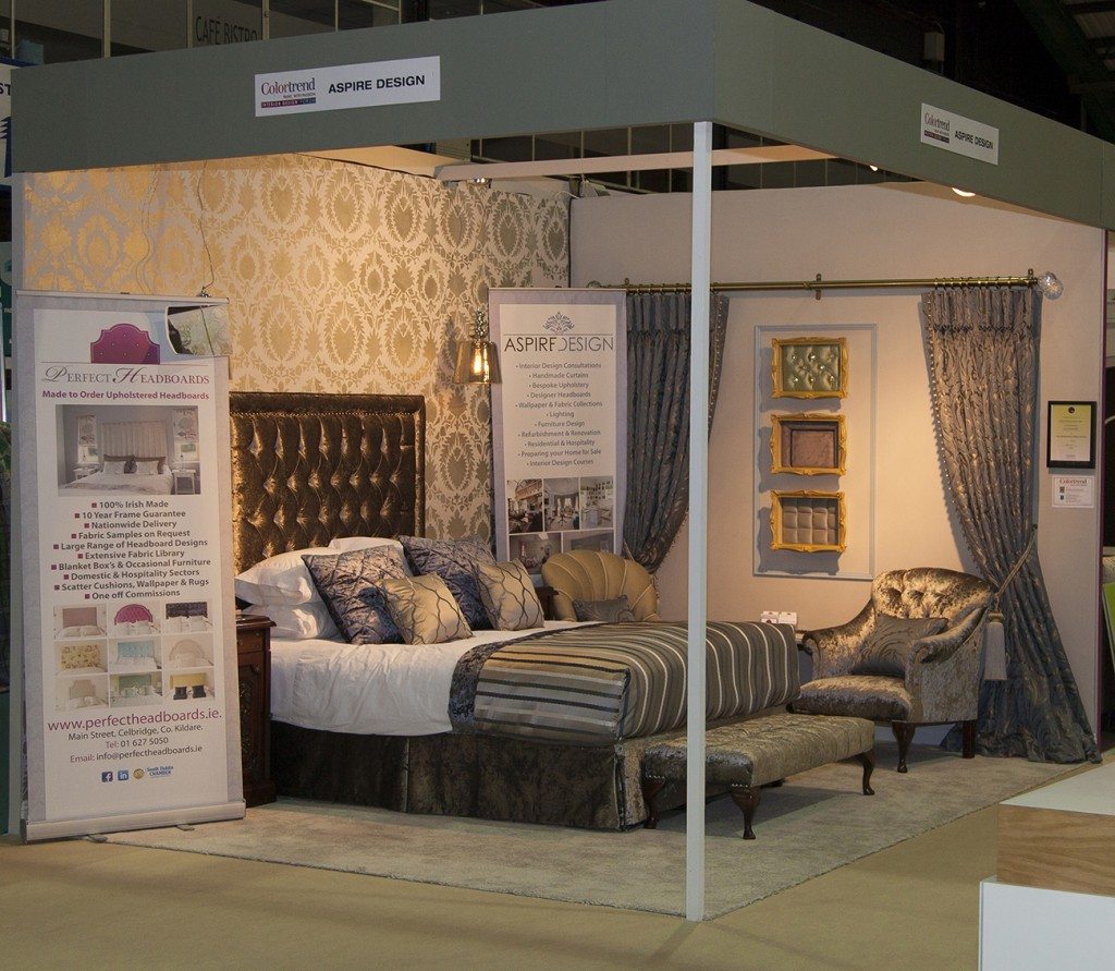 home colortrend spring ideal home ideal home show 2014 ideal home show