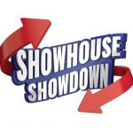 Winner of TV3's Show House show Down