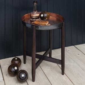 3-Frank-Hudson-Monroe-Tray-Table 5055299491645