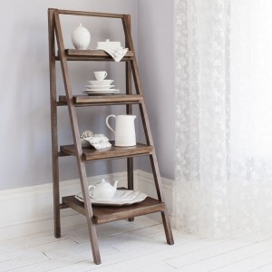 3-Frank-Hudson-Richmond-Step-Ladder 5055299492543