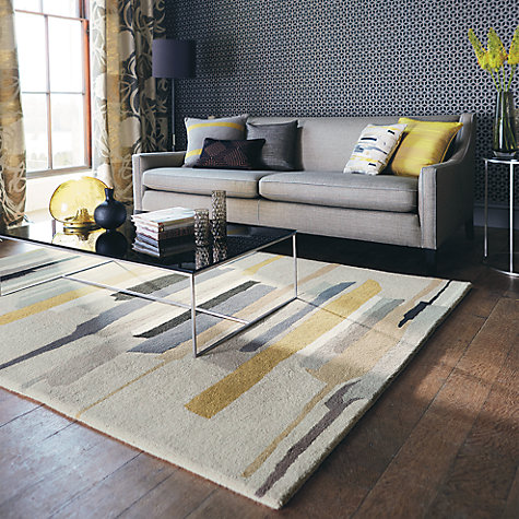 Harlequin-Zeal-Pewter-Rug-Main