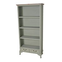 Orchard Bookcase 15100