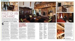 Sunday Independent Life Magazine January 2009