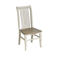 country dining chair 7906