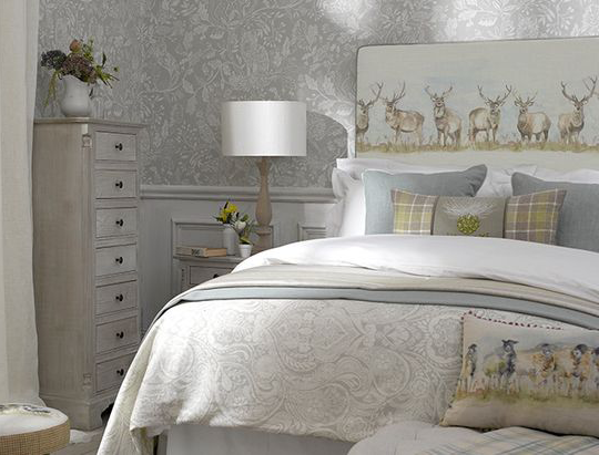 To View Our Full Range Of Headboard Designs You Can Browse Sister Website Www Perfectheadboards Ie Which Is Devoted Designer Headboards