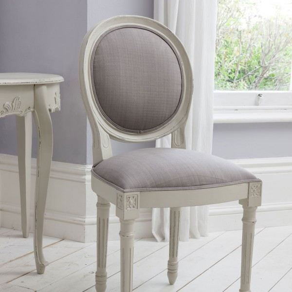 maison balloon back chair 5055299491263 cool grey