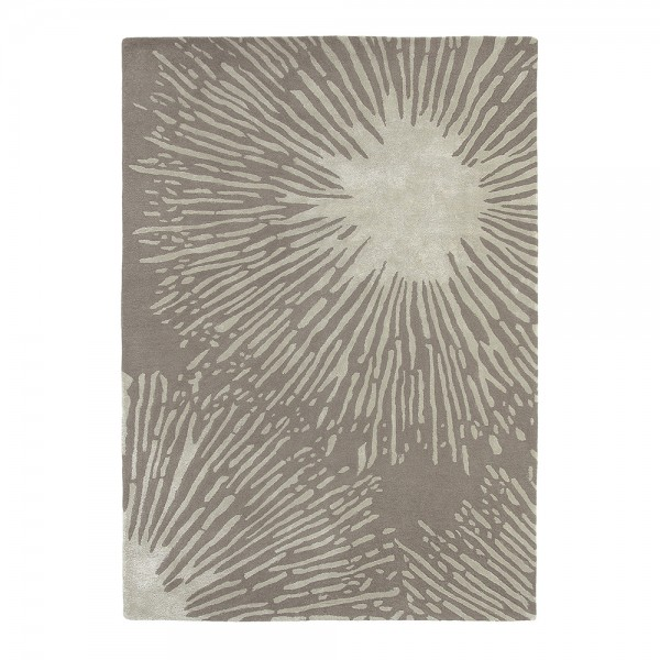 shore-rug-stone 40601
