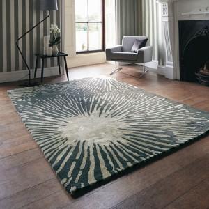 shore-rug-truffle-40605