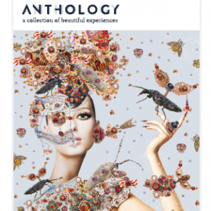 anthology-magazine-cover-may-2016