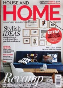 house-and-home-mag-cover-sept-oct-2016