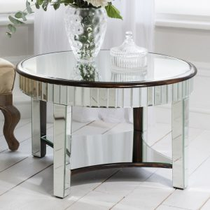 riley coffee table from Aspire Design
