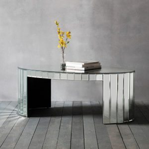travis coffee table From Aspire Design