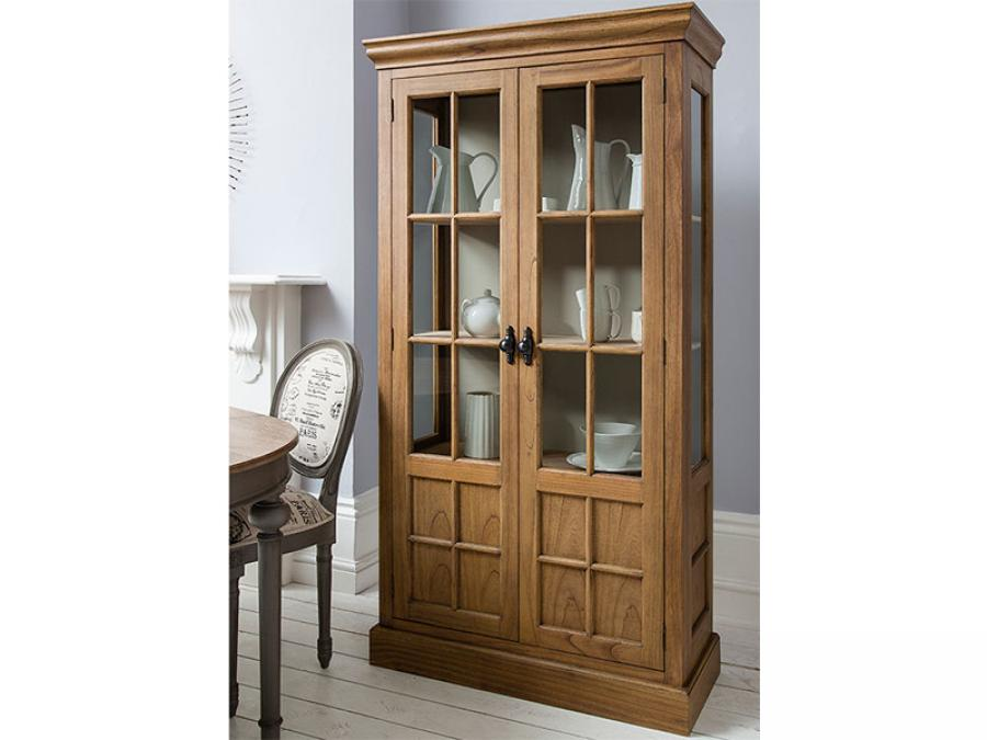 cabinet racks kitchen casa display weathered cabinet 5055299491621 aspire design 13012