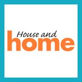 house-and-home-april-8th-2016