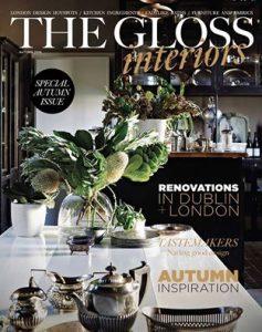 the-gloss-cover-september-19-2016