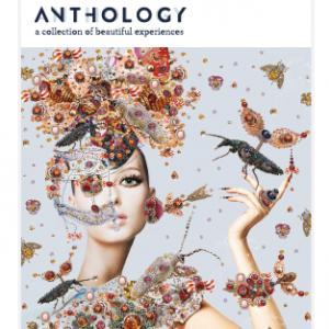 anthology-magazine-cover-may-2016