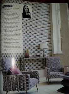 house-and-home-mag-wallpaper-tips-sept-oct-2016