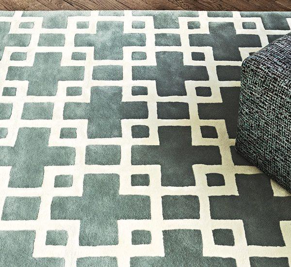 Cubis Rug Agate RG2011